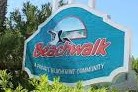 beachwalklogo (2)