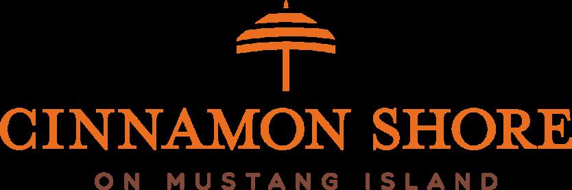 CS Logo Bigger