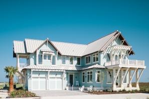 Keystone Homes hi_res-359