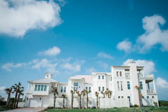 Keystone Homes hi_res-594