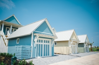Keystone Homes hi_res-66