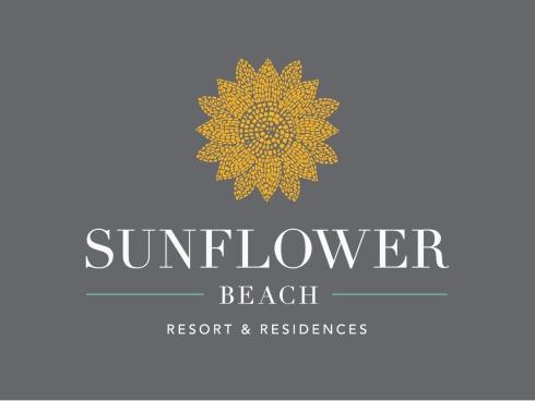 Sunflower-Logo_new-grey-01