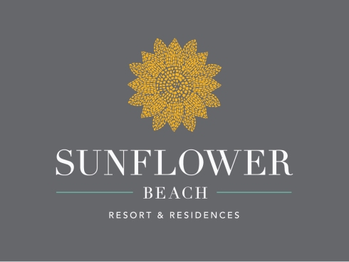 Sunflower-Logo_new-grey-01