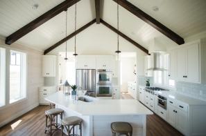 Keystone Homes hi_res-280 (2)