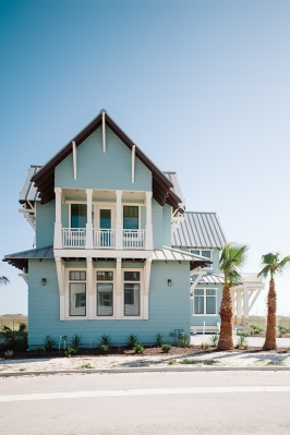 Keystone Homes hi_res-361